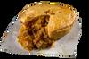 Pouch Pie - Lamb Curry Pie, 9oz