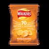 Walkers Crisps - Roast Chicken, 32.5g