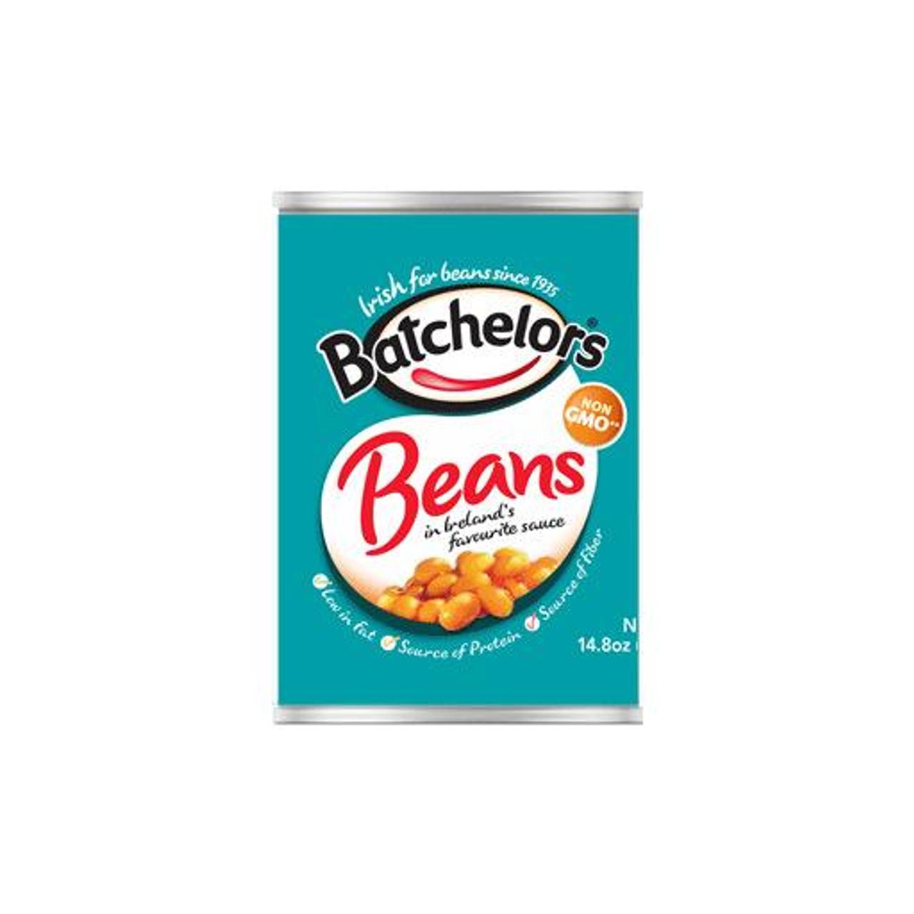 Batchelors - Baked Beans, 14.8oz
