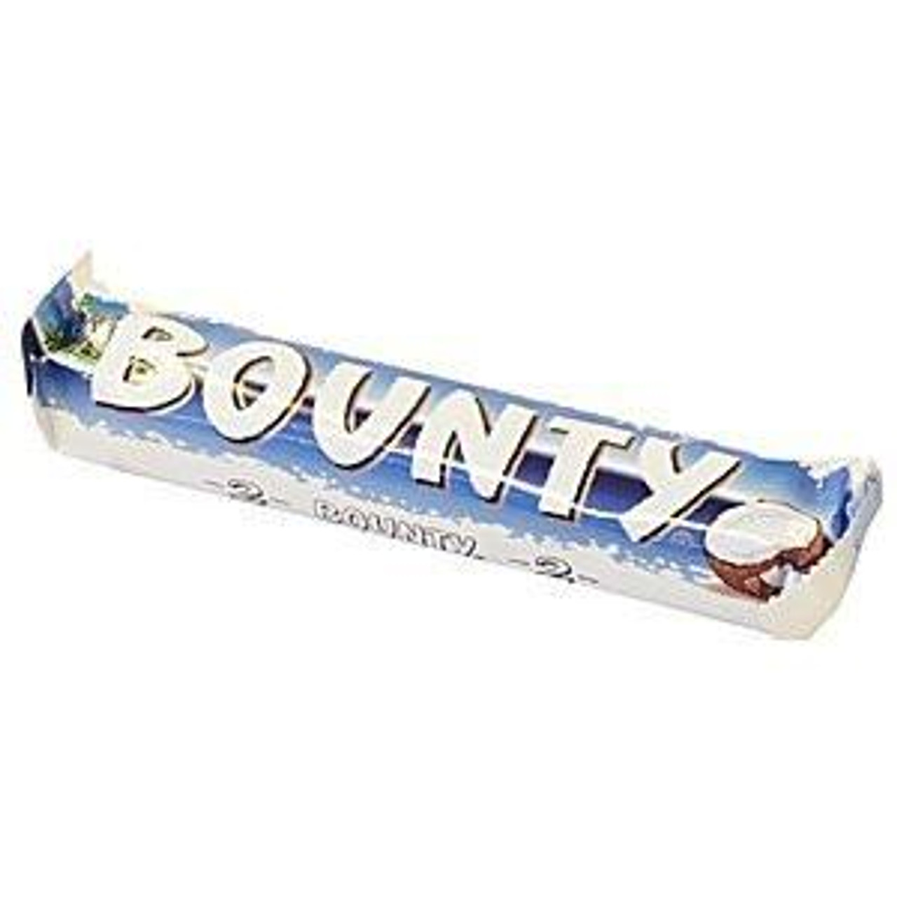 Mars - Bounty Milk , 57g