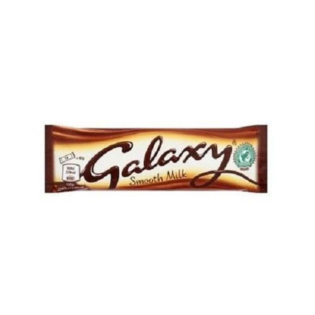 Mars - Galaxy Milk Bar, 42g