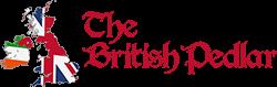 British Pedlar