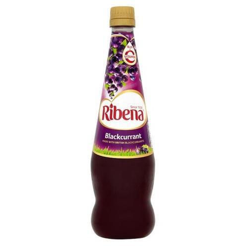 Ribena Concentrate, 1.5L