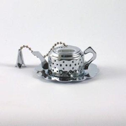 Tea Pot Infuser