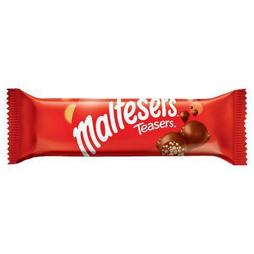 Mars - Maltesers Teasers Bar, 35g