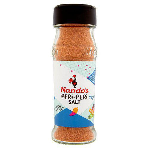 Nando's Peri-Peri Salt