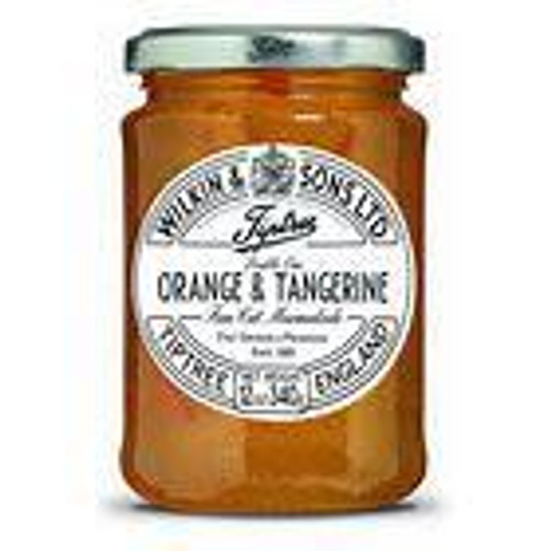 Tiptree Orange & Tangerine Marmalade