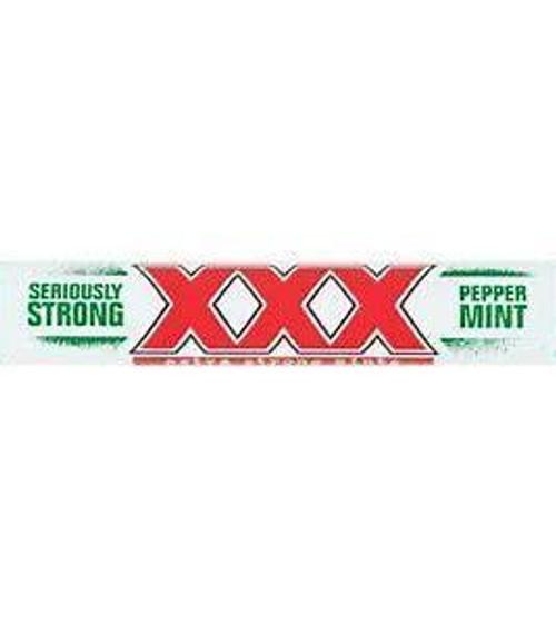 Mint XXX Strong 40.5g