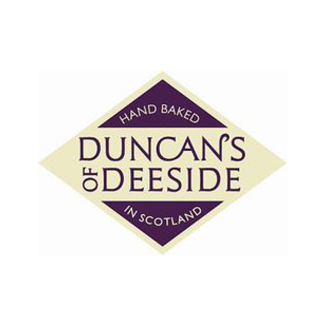 Duncan's of Deeside