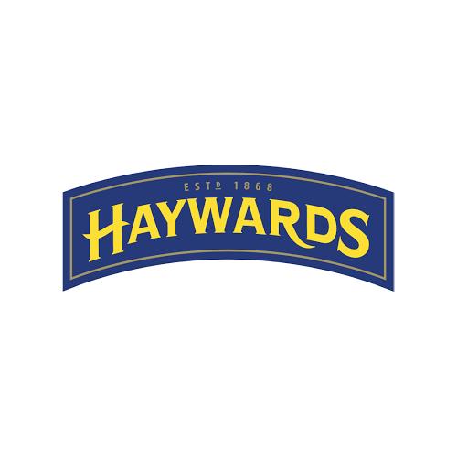 Haywards