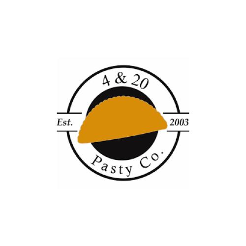 4&20 Pasty Company