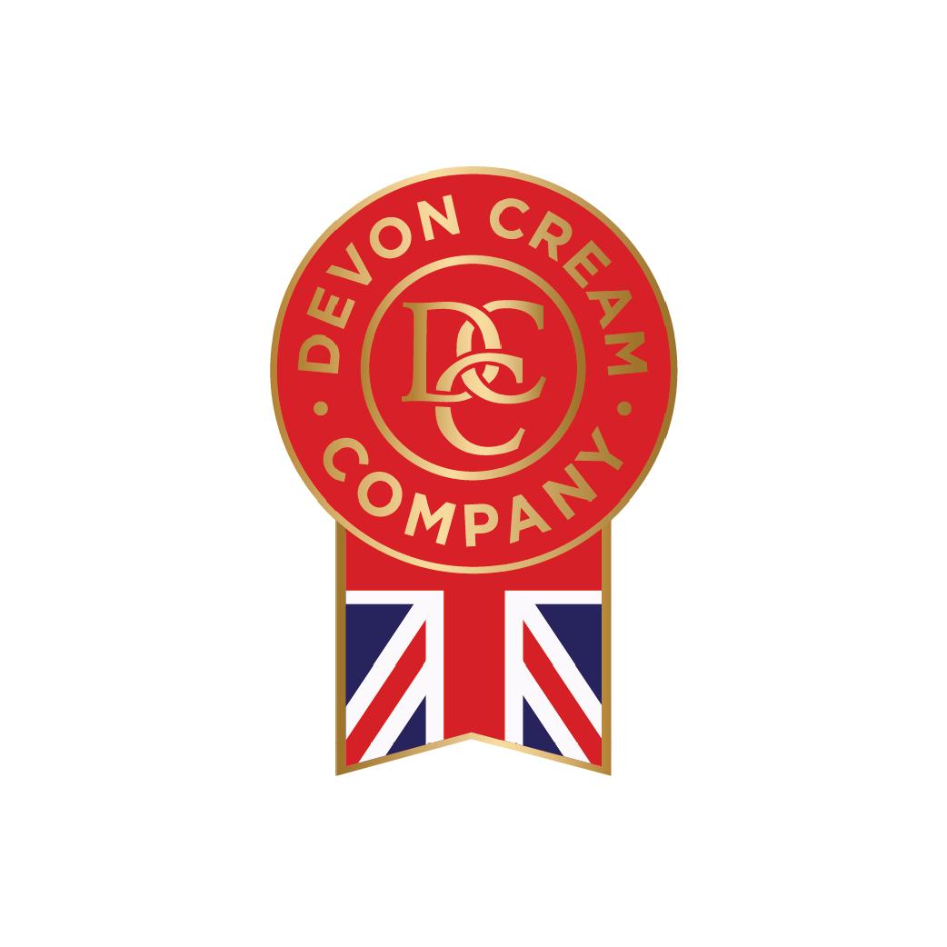 Devon Cream Company
