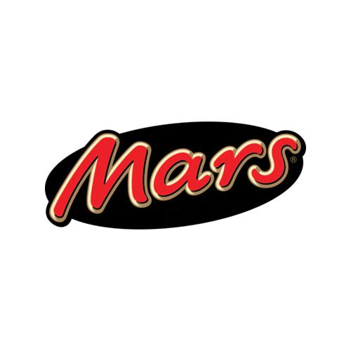 Mars UK