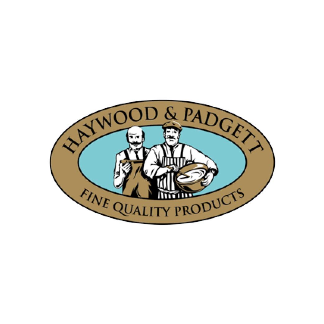Haywood and Padgett
