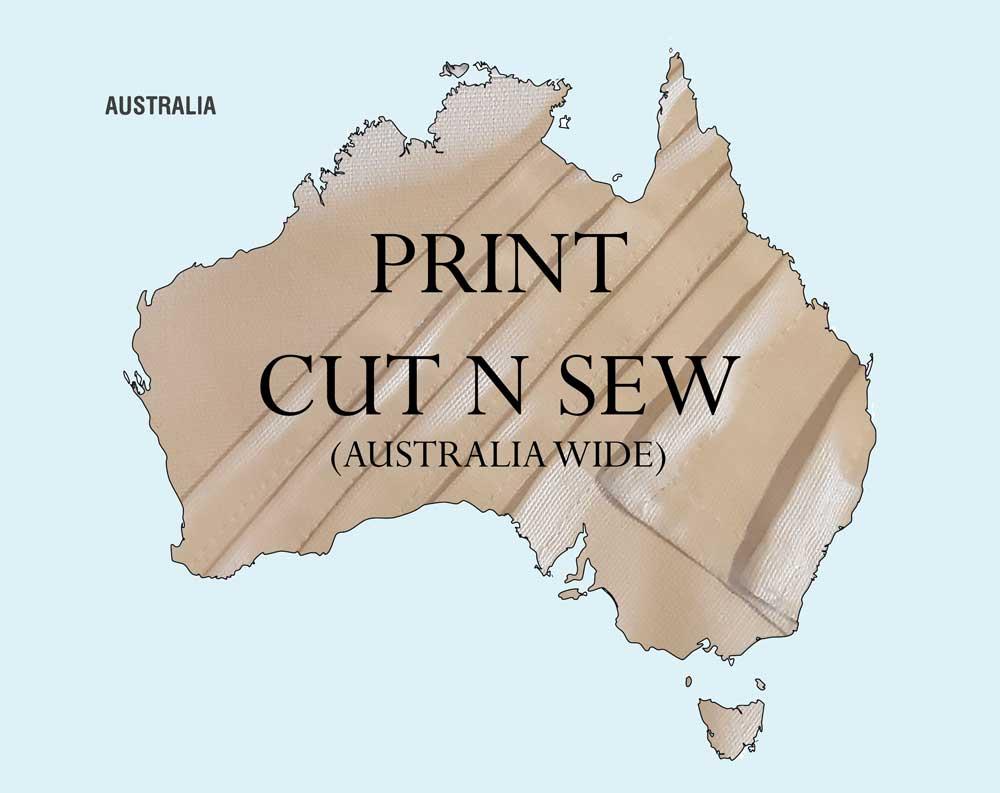 australiapcs.jpg