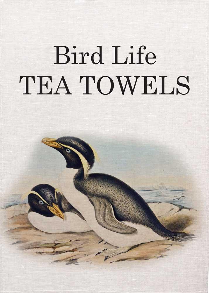 birdlifetea-towels-kt-mkp.jpg