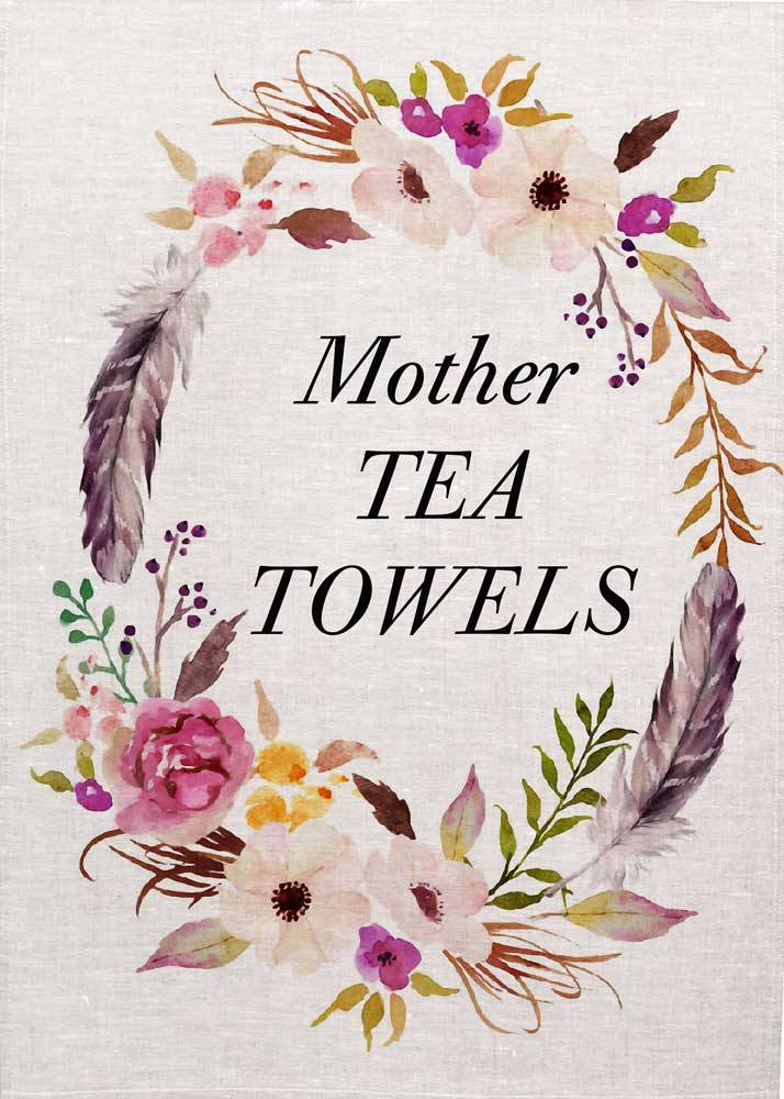 mother-tea-towel-kt-mkp.jpg