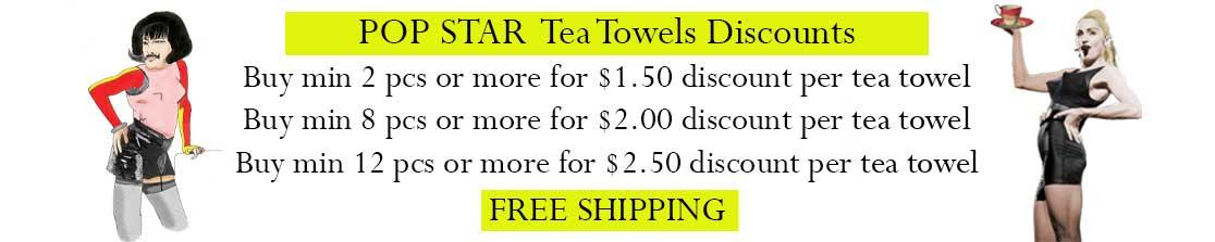 pop-star-tea-towel-discount.jpg
