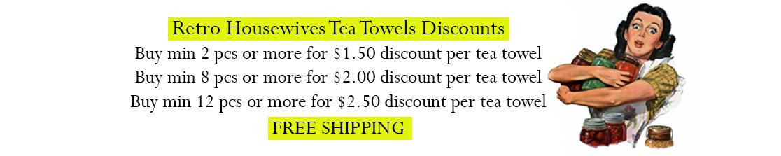 retrohousewives-tea-towel-discount.jpg