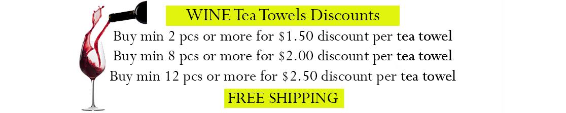 wine-tea-towel-discount.jpg