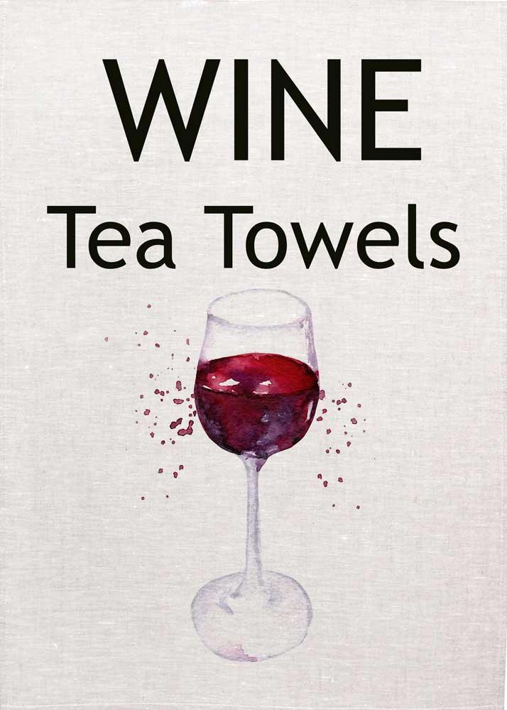 wine-teatowels-kt-mkp.jpg