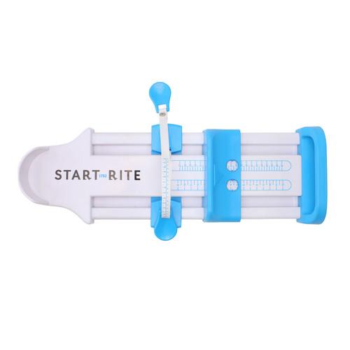 Start-Rite, Large measuring gauge for kids feet-9877_4