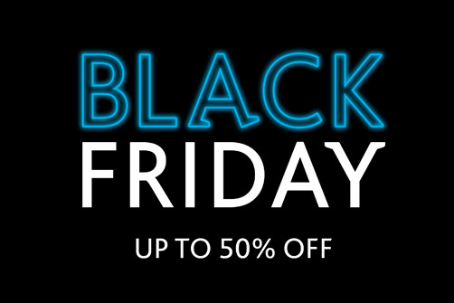 Black Friday Offers - Kids Shoes