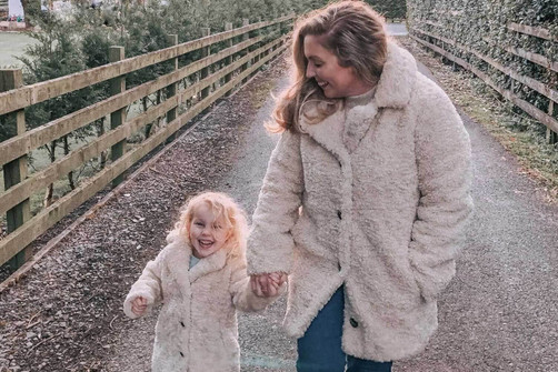 Five minutes with… @Oaktreehome
