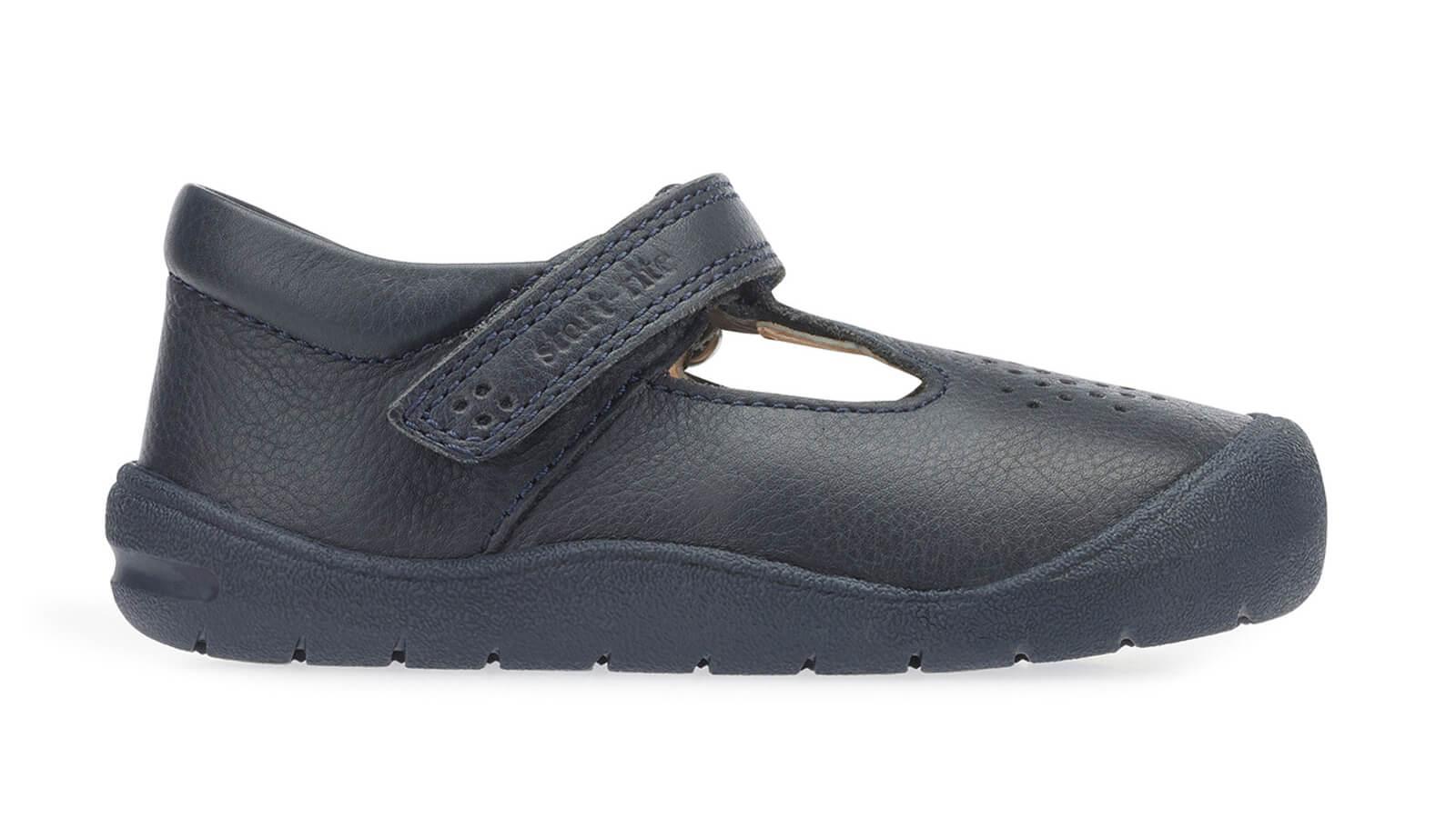 First Alex shoes