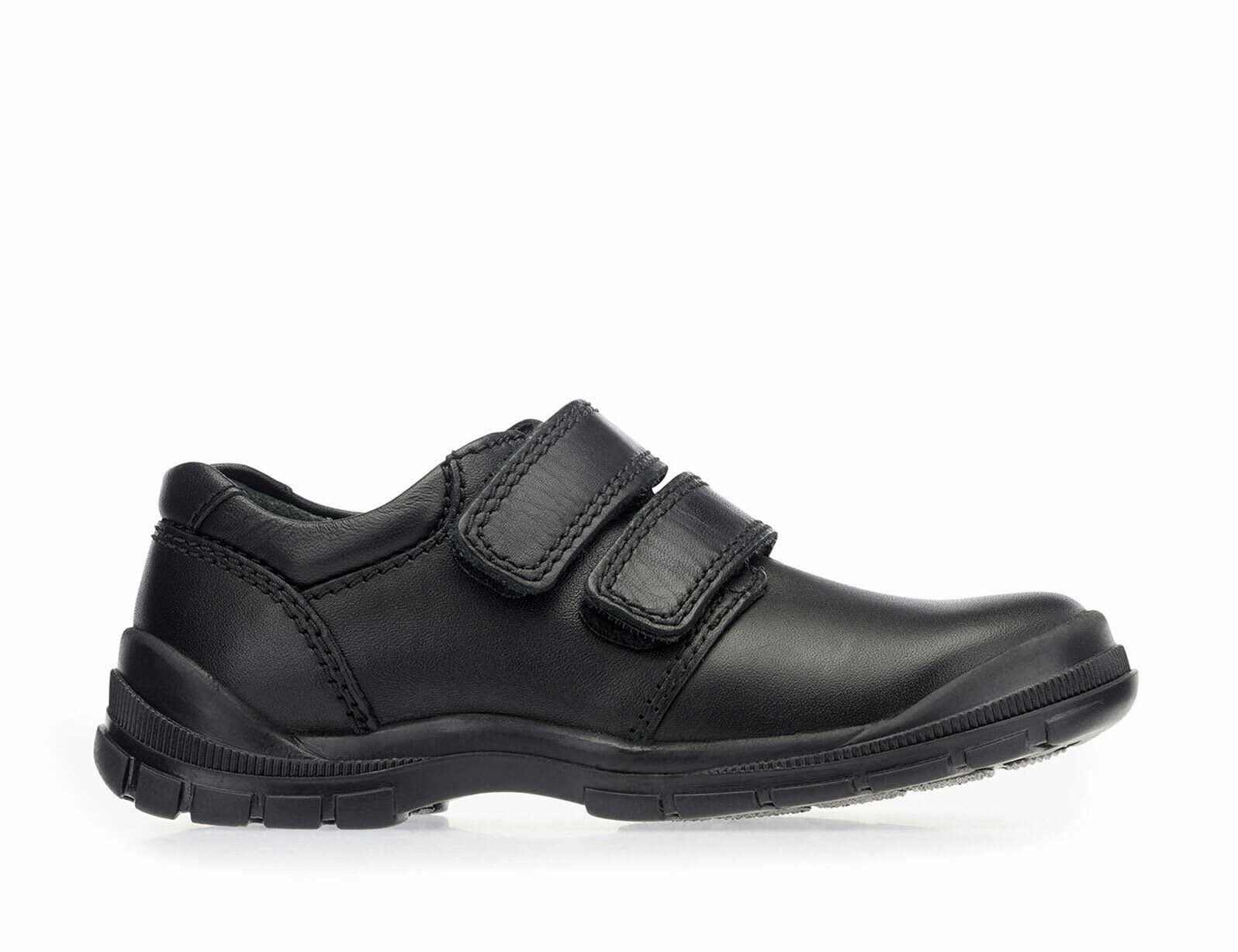 Size 11 School Shoes for Girls & Boys