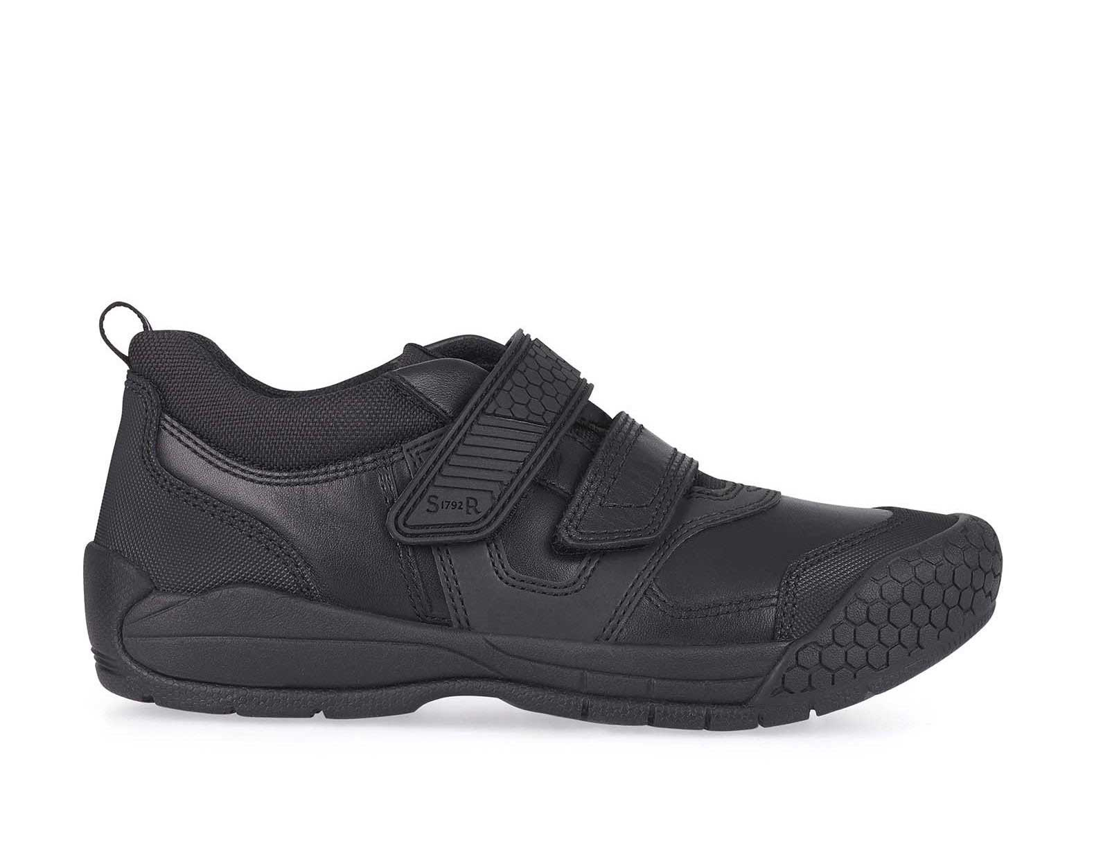 Size 1 School Shoes for Girls & Boys