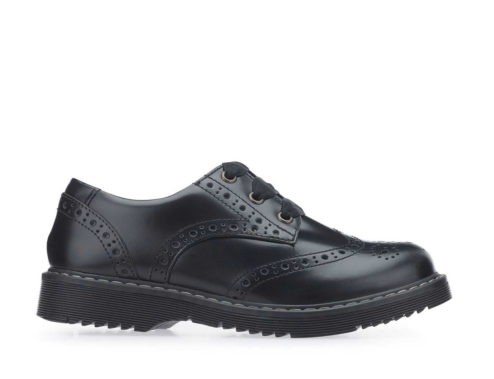 Size 8 School Shoes for Girls & Boys
