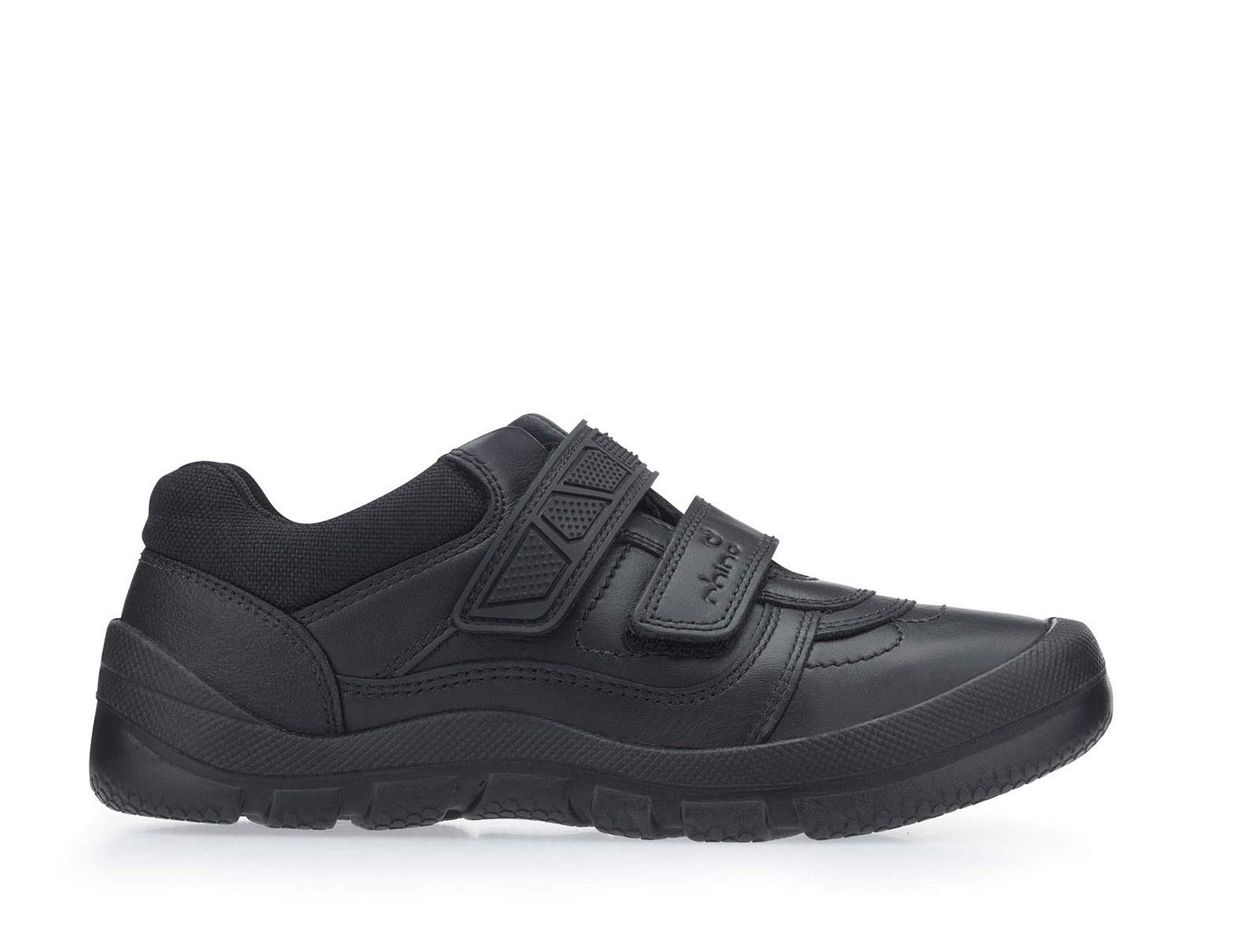 Size 9 School Shoes for Girls & Boys