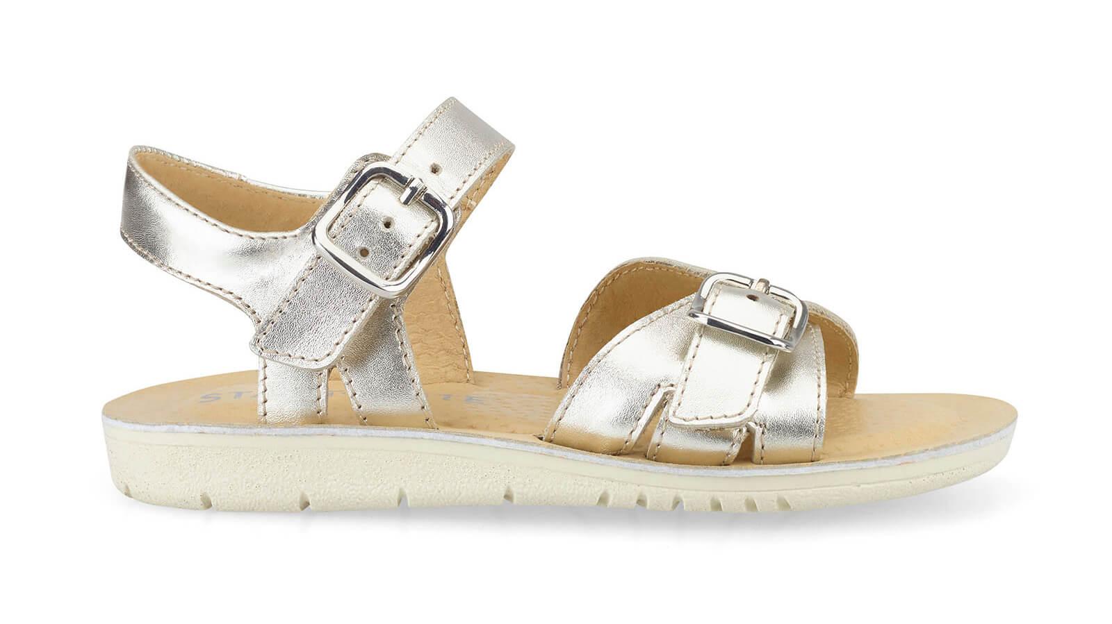 enchant sandals
