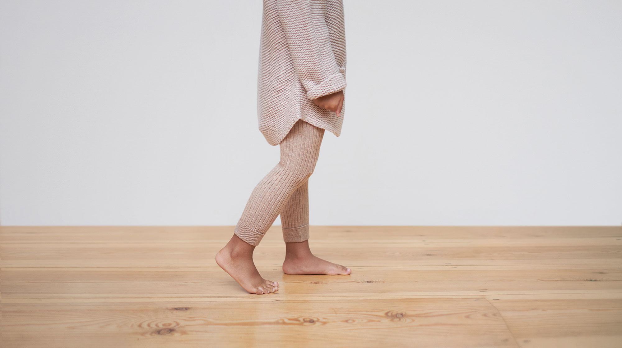 Foot Health Tips