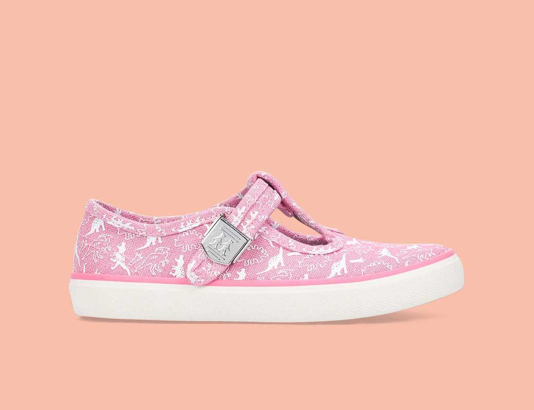 Shop babies sandals and canvas