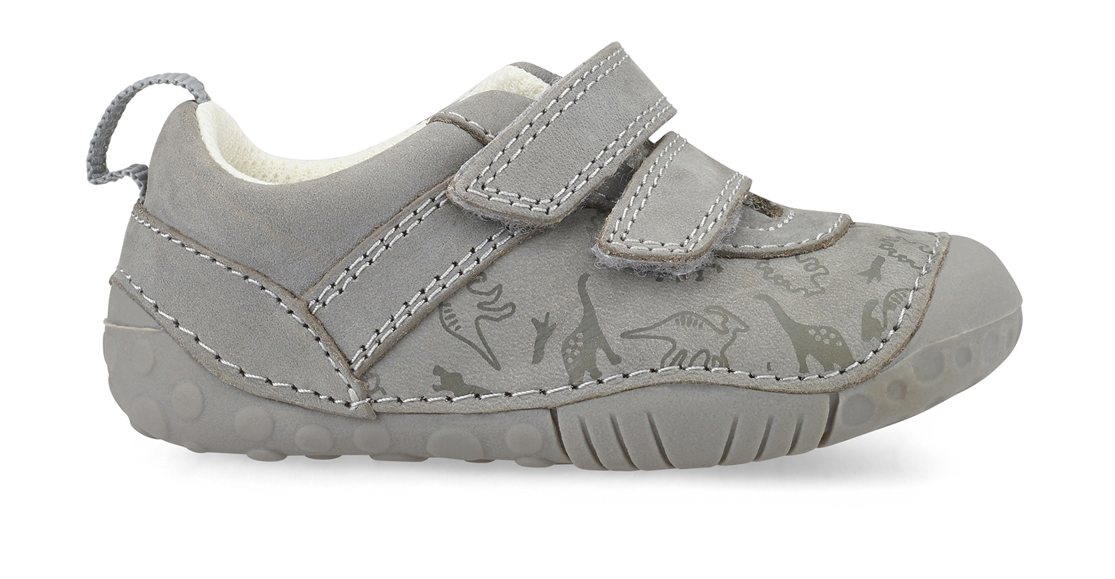 Roar Grey