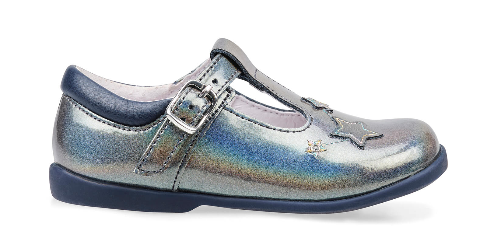 Star Gaze shoes