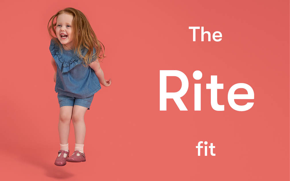 The Rite Fit