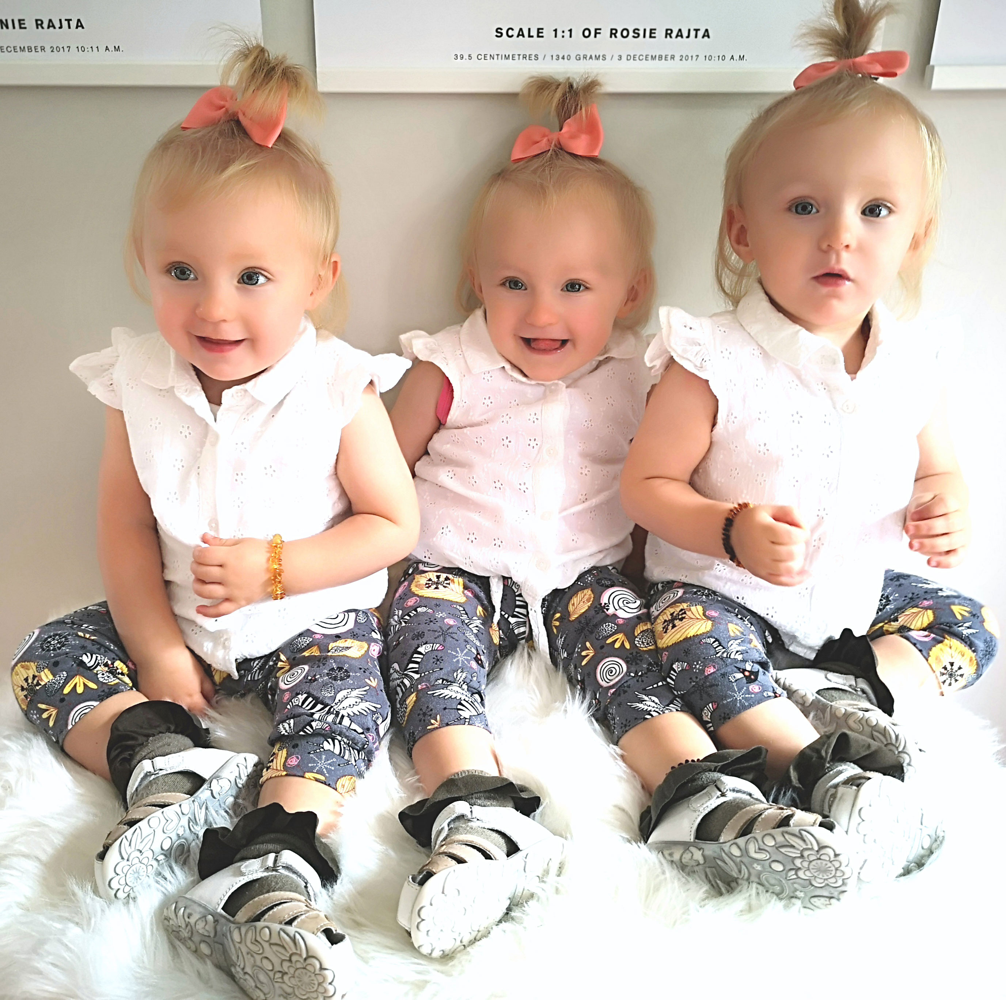 triplets 1