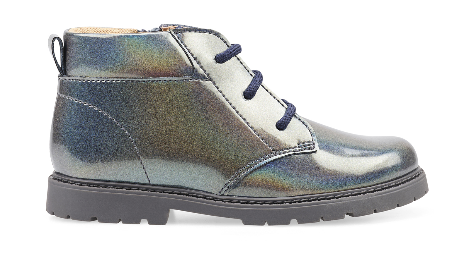 Wander boots