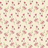 Art Gallery Fabrics - Gille Wishes - Emmy Grace - By Bari J