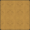 Art Gallery Fabrics - Ocher Lace - Lace Elements Collection - By AGF Studio