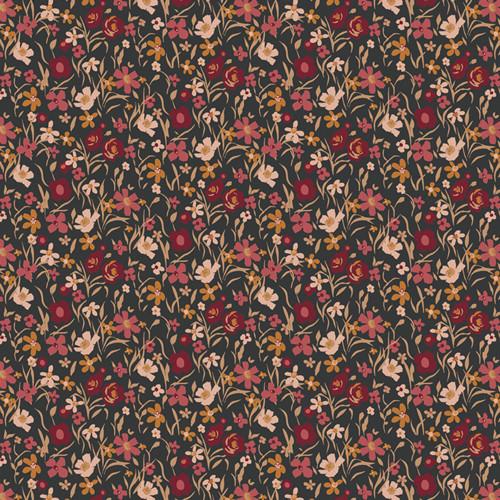 Art Gallery Fabrics - Busy Bee Karma - Kismet - By Sharon Holland