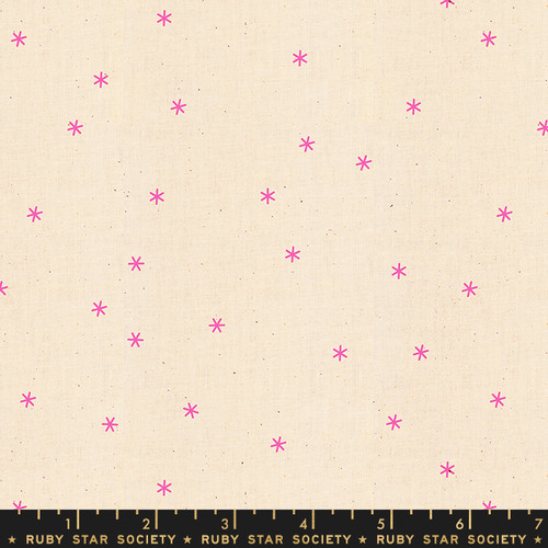 Ruby Star Society - Neon Pink - Spark - Melody Miller