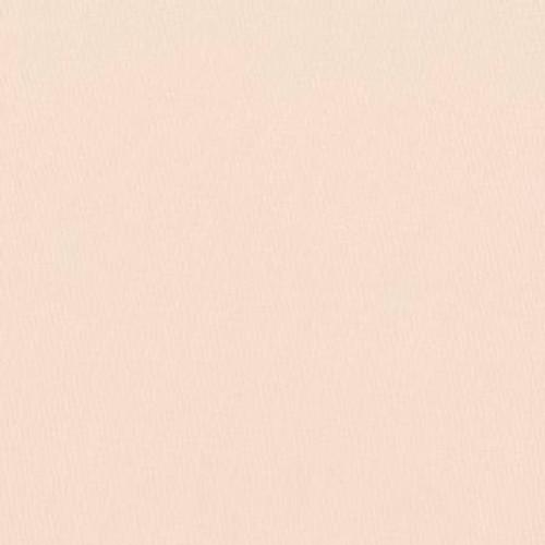 Robert Kaufman Fabrics - Kona Solid in Lingerie
