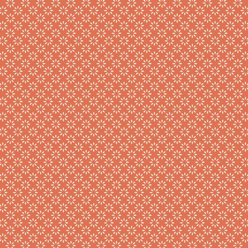 Art Gallery Fabrics - Make & Mend Shine - Homebody - Maureen Cracknell