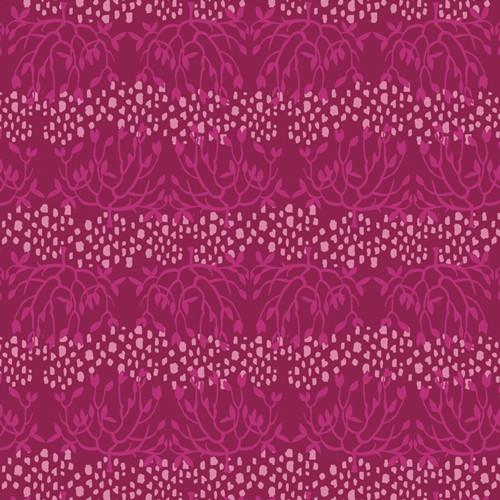 Art Gallery Fabrics - Groundcover - Pollinate - Jessica Swift