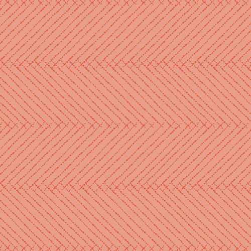 Art Gallery Fabrics - Planted Perfection - Pollinate - Jessica Swift