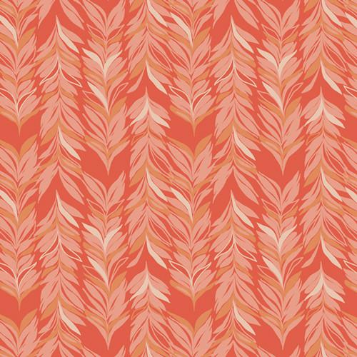 Art Gallery Fabrics - Featherswept - Pollinate - Jessica Swift